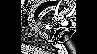 Behemoth (Swe) - Deathwings