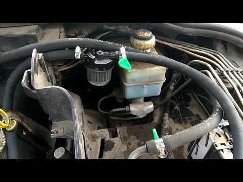 Техническое обслуживание и ремонт Тойота Ленд Крузер Прадо