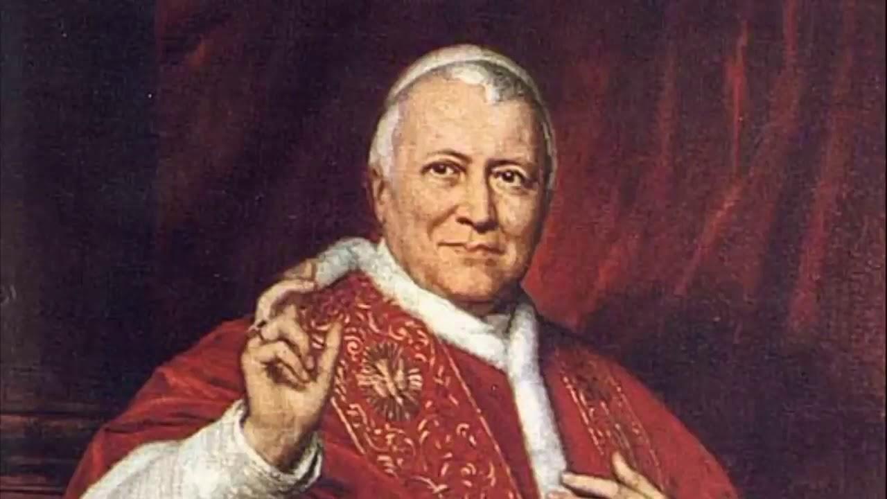 Controversata Istorie A Vaticanului, Cum Este Administrat Sfantul Scaun