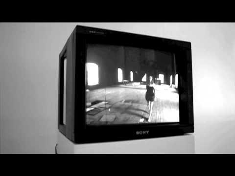 Brent Stewart - Zeitgeist Gallery - August 2012 - Quintet