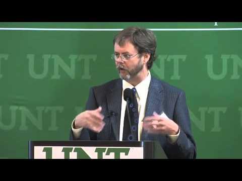 2010 UNT Open Access Symposium, Part 7