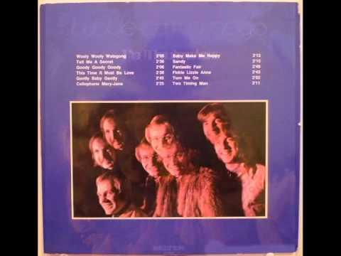 The Matchmakers 1970   Bubblegum A Go Go Full Album