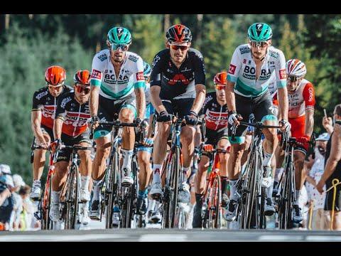 2020-tour-de-france-highlights---stage-12
