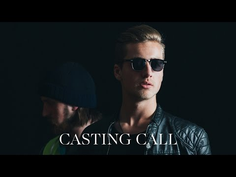 CASTING CALL | 2017 Short Film