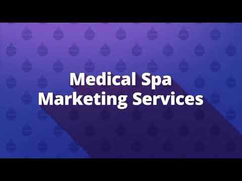 Jump Forward Media San Diego CA : Marketing Agency