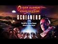 Screamers (1995) - Retrospective / Review