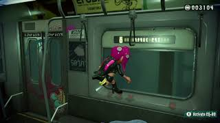 the octo expansion is pretty great guys