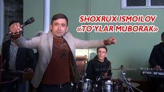 To'ylar muborak - Shoxrux Ismoilov. Klass
