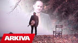 Guximtar Rushani - Para se vjeshta te mbaroje (Official Video HD)
