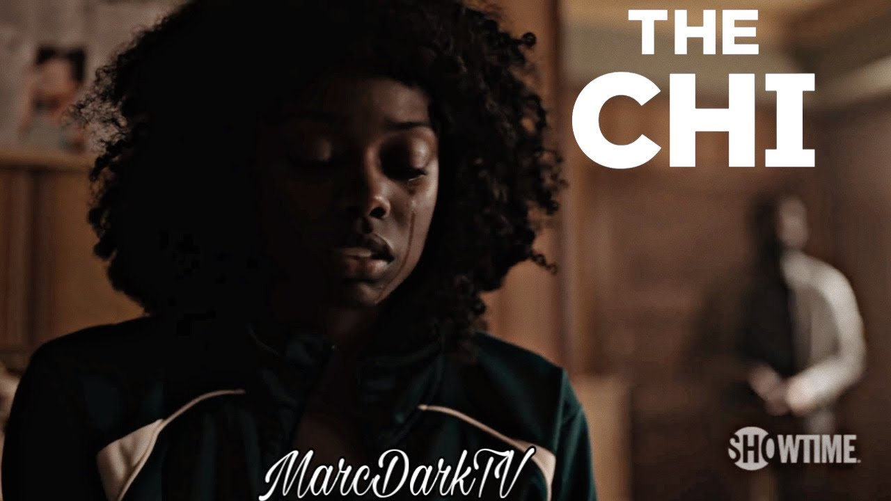 Download THE CHI SEASON 3 EPISODE 6 WHAT TO EXPECT!!!