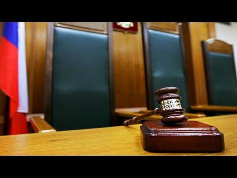 Втб24 - не Факт Что Будет Суд
