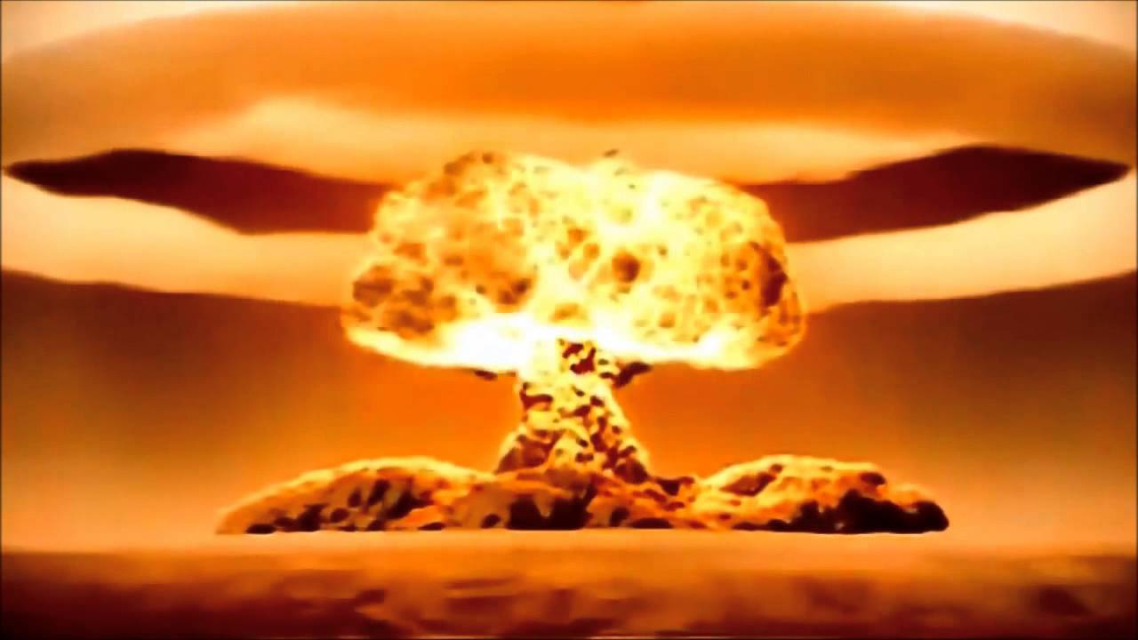 Resultado de imagen para bomb exploding