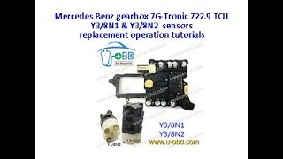 Details about  /For 2005-2016 Mercedes SLK350 Body Access Plug Genuine 47897HT 2006 2007 2008