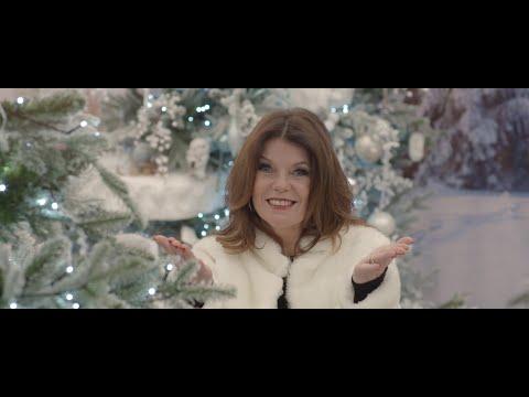 VIDEOCLIP: Ingrii - Kerst met jou