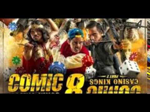 film-comic-8-casino-kings-part-2