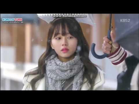 Kore Klip- Sana N'olmuş