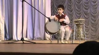 Миша Папоян Сочи 2012г. (само выступление с 10 ой минуты)