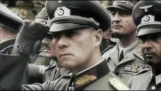Апокалипсис: Вторая мировая война - 3 Мир в войне / Shock (1940–1941)