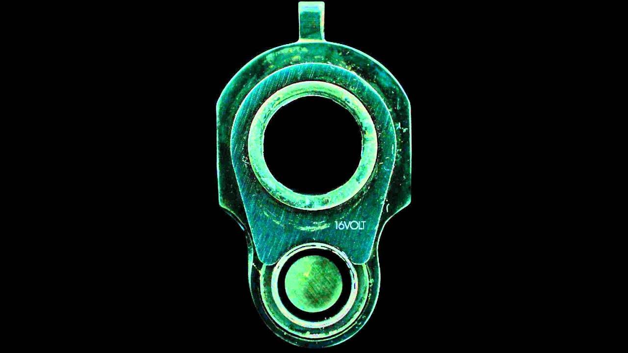 Группа револьвер застрахуй братушку