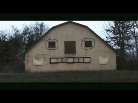 Nephew - 'Police Bells & Church Sirens' by Søren Behncke - VideoVideo project [HD]