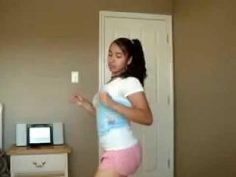 Don't wanna short dick man!!Kaynak: YouTube · Süre: 3 dakika14 saniye