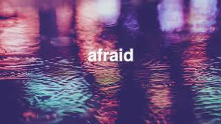 Download Mp3 Rawso - Afraid | Future Cool