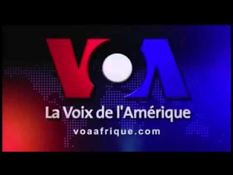 Elie Smith sur la crise post électorale au Congo