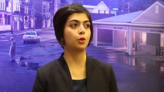 hiscox graduate programme interview with isha patel part i