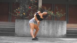 Baixar Ludmilla e Anitta - Favela Chegou | Nathália Luchi (Coreografia)