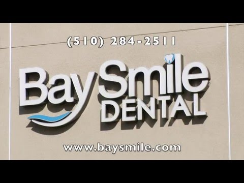 Bay Smile Dental Newark CA – Dental practice of Fremont Dentist Jaspreet Harika DDS