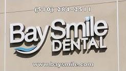 Bay Smile Dental Newark CA - Dental practice of Fremont Dentist Jaspreet Harika DDS