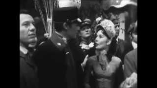 Mayerling 1957) DVD Trailer  Audrey Hepburn and Mel Ferrer