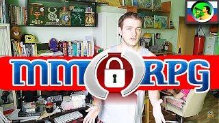 Почему закрывают онлайн игры? @ MMO и MMORPG