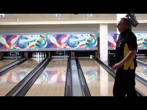 City Bowling Stuttgart 2014