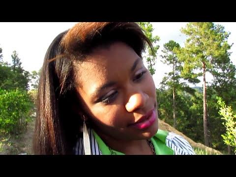 Película Dominicana De Guatemala  A Guatepeor