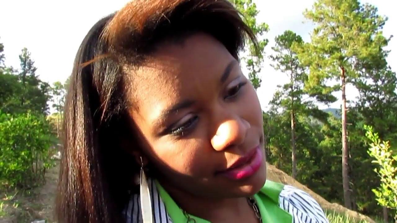 Ver Película Dominicana De Guatemala  A Guatepeor en Español