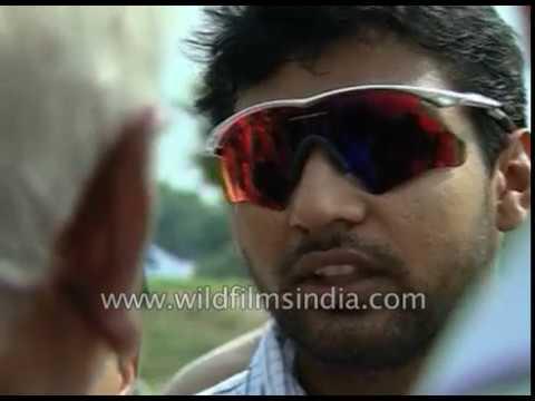 Cricket Match fixing in India: life ban on Azharuddin, Manoj Prabhakar & Ajay Jadeja de-barred