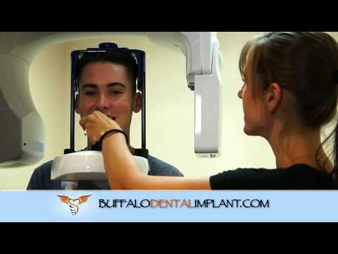 Buffalo Dental Implant - Your Clear Choice for Dental Implants in WNY