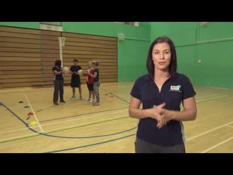 Herts Sports Partnership Sportivate Project Funding