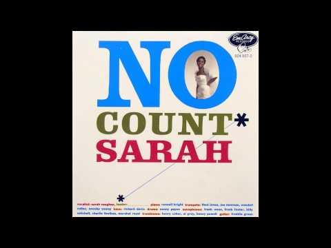 Sarah Vaughan - Moonlight in Vermont