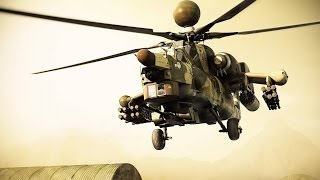 Ми-28 ночной охотник(песня: наша группа вк: https://vk.com/public49929081 группа видео монтажа: https://vk.com/club22832332., 2013-12-01T06:52:41.000Z)