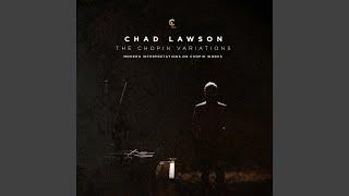 Prelude in B Minor, Op. 28, No. 6 (Arr. By Chad Lawson for Piano, Violin, Cello)