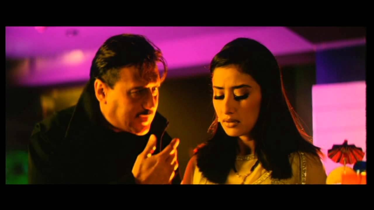 Download LAJJA - Full Movie Live On Eros Now | Anil Kapoor, Jackie Shroff, Madhuri Dixit & Manisha Koirala