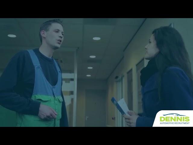 Assistent Servicecenter Manager vacature bij Euromaster