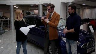 Форд Фокус  обзор, цена, комплектация выбор Автоподбор