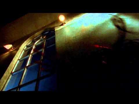 Трейлер The Evil Within(Новый ужастик от создателя Resident Evil)