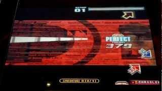 Pump It Up Fiesta - Mr. Larpus - Single 11 - S