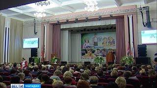 Дети-инвалиды будут обучаться в обычных школах на Колыме