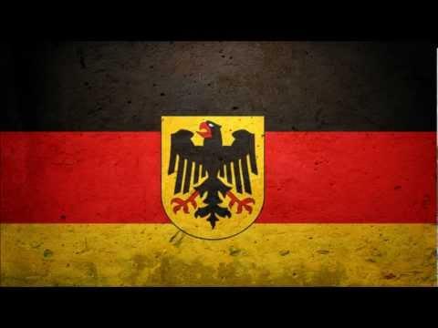 This Is Deutsch - Eisbrecher HD Lyrics Текст песни и перевод