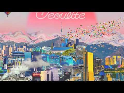 [INSTRUMENT] Breathe (한숨) - Lee Hi
